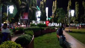 Simpang 7 Kudus