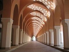 mosque-397958__180